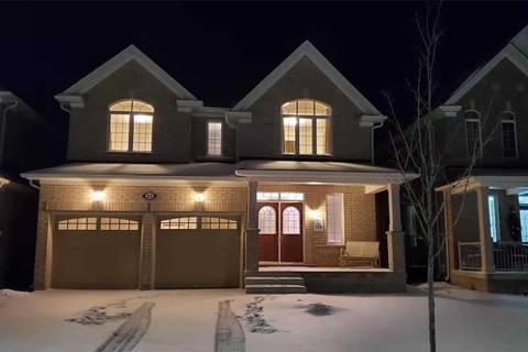 House for rent at 22 Lampkin St Georgina Ontario - MLS: N4666382