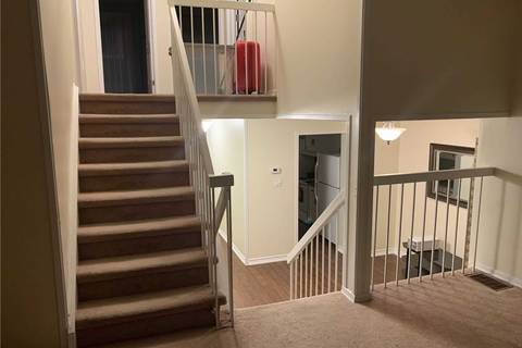 House for rent at 22 Lindridge Ave Brampton Ontario - MLS: W4691890