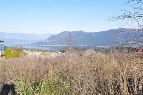 Residential property for sale at 0 Highlands Dr Unit 22 Blind Bay British Columbia - MLS: 10172235