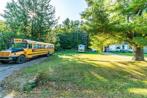 Home for sale at Lot 22 John St Kawartha Lakes Ontario - MLS: X4603265