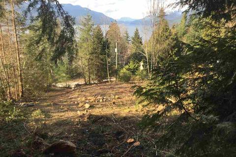 Home for sale at 0 Sandyhook Rd Unit 22 Sechelt British Columbia - MLS: R2342122