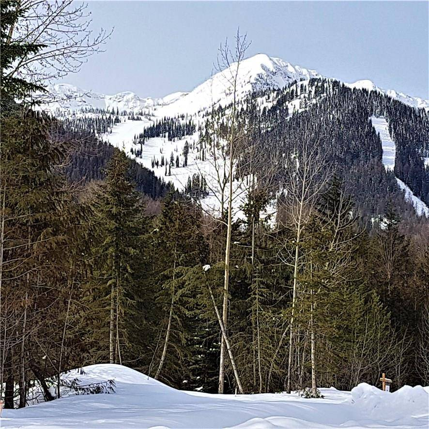 Residential property for sale at Lot 22 Timberlanding Estates  Unit 22 Ski Hill Area British Columbia - MLS: 2434778