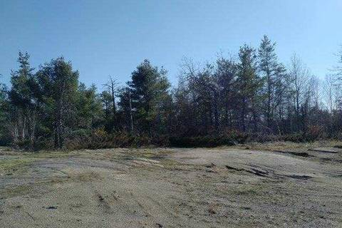 Residential property for sale at 0 Concession 22 Concession Killarney Ontario - MLS: X4164222