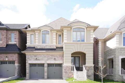 House for sale at 22 Love Ct Richmond Hill Ontario - MLS: N4774841