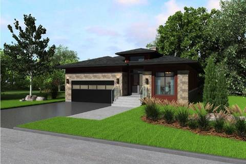 House for sale at Lt 22 Lilly's Ct Cramahe Ontario - MLS: X4611906
