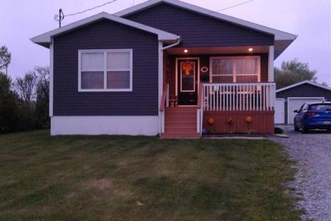 House for sale at 22 Mance St Glace Bay Nova Scotia - MLS: 201901389
