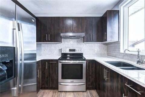 House for sale at 22 Martindale Me Northeast Calgary Alberta - MLS: C4301252