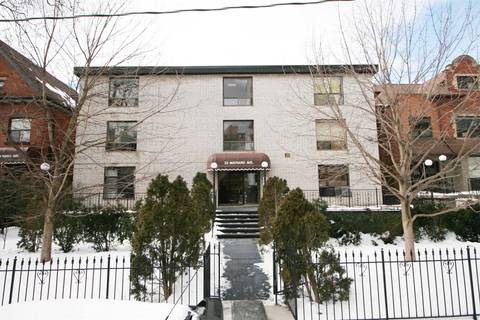 Home for sale at 22 Maynard Ave Toronto Ontario - MLS: W4390160