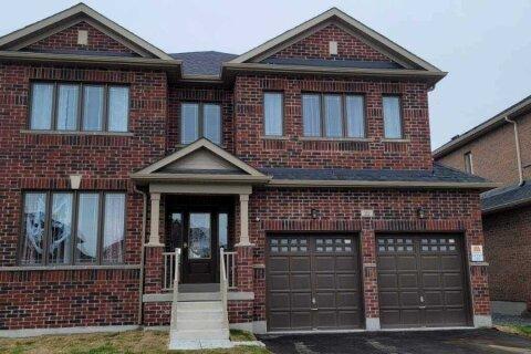 House for sale at 22 Mccaskell St Brock Ontario - MLS: N4966477