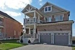 House for sale at 22 Miles Hill Cres Richmond Hill Ontario - MLS: N4569576