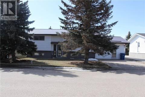 House for sale at 22 Morin Cres Gravelbourg Saskatchewan - MLS: SK767897