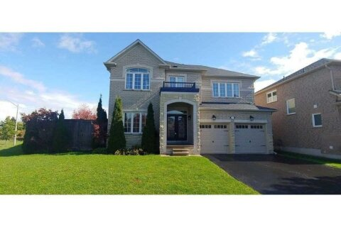 House for sale at 22 Mowat Cres Halton Hills Ontario - MLS: W5085919