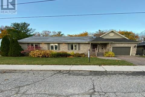 House for sale at 22 Mulvihill Cres Arnprior Ontario - MLS: 1147666
