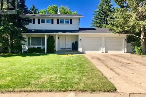 House for sale at 22 Munro Cres Red Deer Alberta - MLS: ca0170909