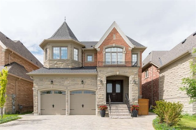 For Sale: 22 Nicort Road, King, ON | 4 Bed, 4 Bath House for $1,578,800. See 19 photos!