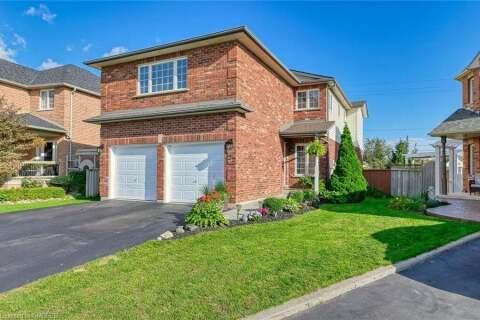 House for sale at 22 Pentland Rd Waterdown Ontario - MLS: 40023599