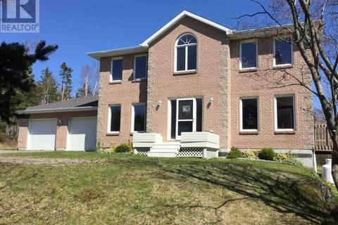 House for sale at 22 Pine Ridge Dr Port Hawkesbury Nova Scotia - MLS: 201911842