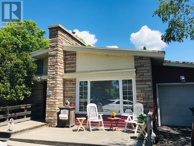 Removed: 22 Pleasant Drive, Sault Ste Marie, ON - Removed on 2019-06-27 05:36:06