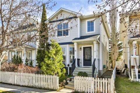 House for sale at 22 Prestwick Rw Southeast Calgary Alberta - MLS: C4296902