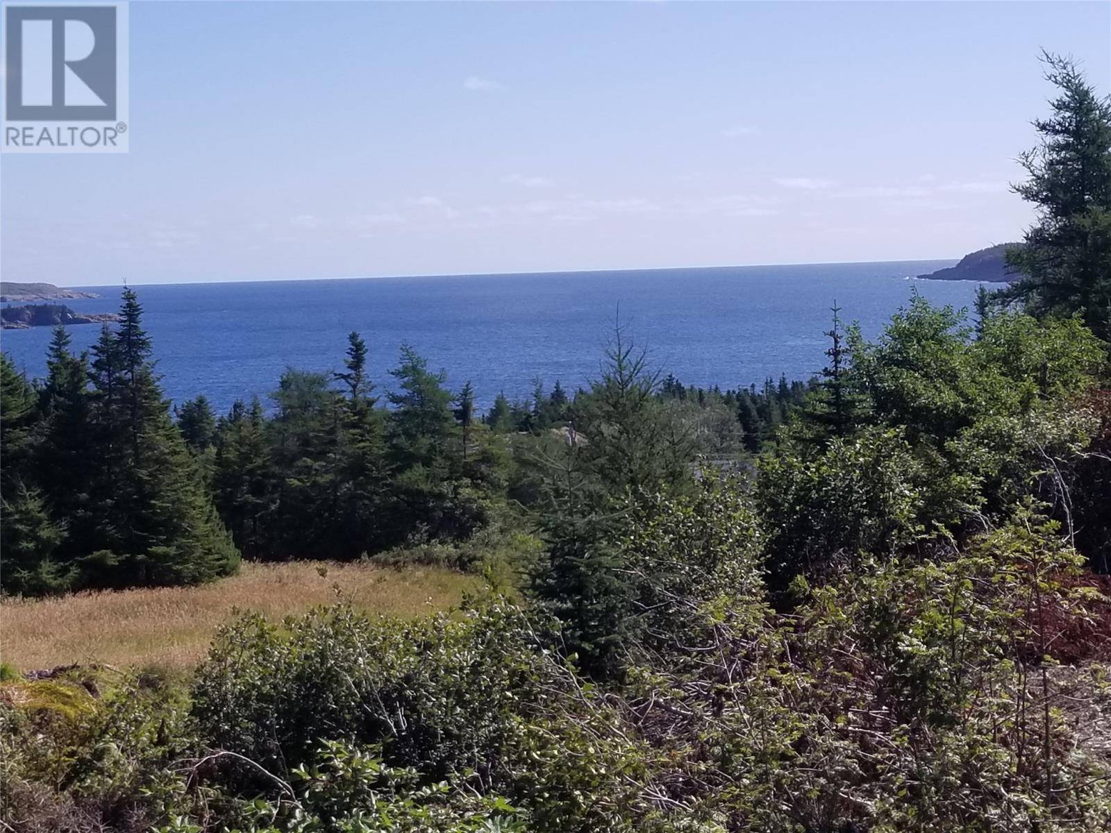 Residential property for sale at 22 Quays Rd Bay Bulls Newfoundland - MLS: 1202471