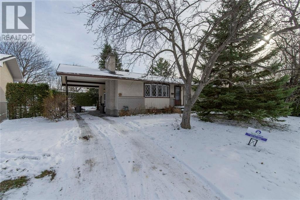 Removed: 22 River Bend Drive, Ottawa, ON - Removed on 2020-02-07 04:36:29