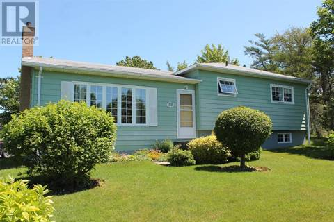 House for sale at 22 Roberts Rd North Conception Bay South Newfoundland - MLS: 1195418