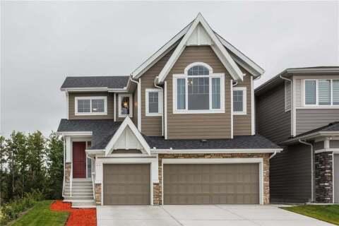 House for sale at 22 Rock Lake Vw NW Calgary Alberta - MLS: C4285208