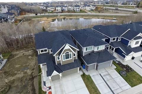 House for sale at 22 Rock Lake Vw Northwest Calgary Alberta - MLS: C4243900