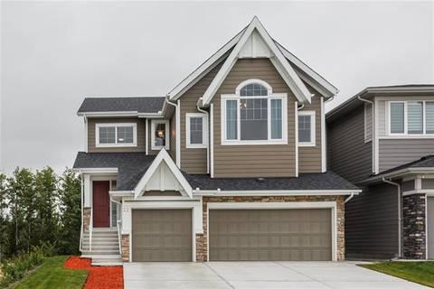 House for sale at 22 Rock Lake Vw Northwest Calgary Alberta - MLS: C4285208