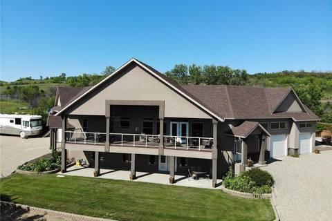 House for sale at 22 Rock Rdge Kannata Valley Saskatchewan - MLS: SK782429