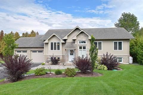 House for sale at 22 Rosies Rd Kawartha Lakes Ontario - MLS: X4668496