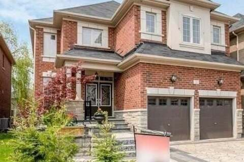 House for sale at 22 Rossini Dr Richmond Hill Ontario - MLS: N4951619
