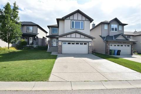 House for sale at 22 Royal Birch Wy Northwest Calgary Alberta - MLS: C4257115