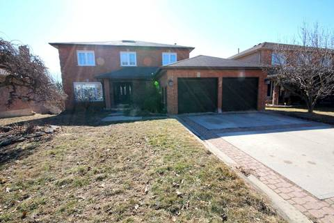 House for sale at 22 Royal Ct Bradford West Gwillimbury Ontario - MLS: N4399864