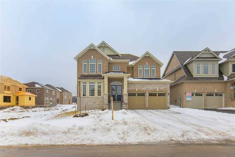 House for sale at 22 Rugman Cres Springwater Ontario - MLS: S4678378