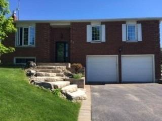 House for sale at 22 Russell Hill Rd Amaranth Ontario - MLS: X4490587