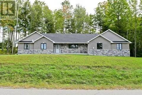 House for sale at 22 Rustlewood Ave Kawartha Lakes Ontario - MLS: X4330562