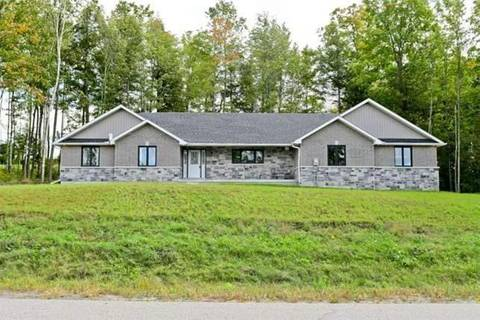 House for sale at 22 Rustlewood Ave Kawartha Lakes Ontario - MLS: X4570560