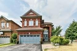 House for sale at 22 Sanderling Dr Markham Ontario - MLS: N4391935