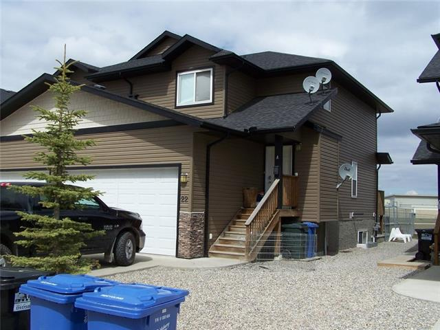 Removed: 22 Sandpiper Drive, Didsbury, AB - Removed on 2018-08-04 04:21:06
