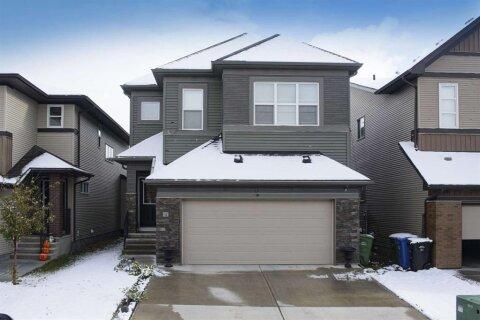 House for sale at 22 Savanna Pr NE Calgary Alberta - MLS: A1041465