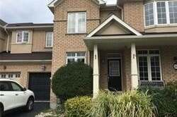 Townhouse for rent at 22 Sedgebrook Ave Hamilton Ontario - MLS: X4817930