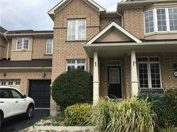 Townhouse for rent at 22 Sedgebrook Ave Hamilton Ontario - MLS: X4693490