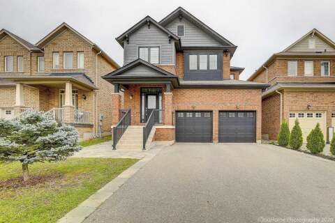 House for sale at 22 Sequin Dr Richmond Hill Ontario - MLS: N4901837