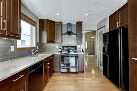 House for sale at 22 Shawinigan Ri Southwest Calgary Alberta - MLS: C4242911