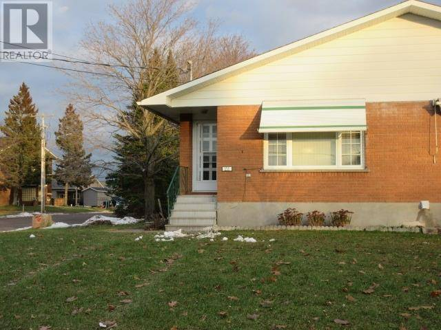 House for sale at 22 Silver Birch Dr Sault Ste. Marie Ontario - MLS: SM127510