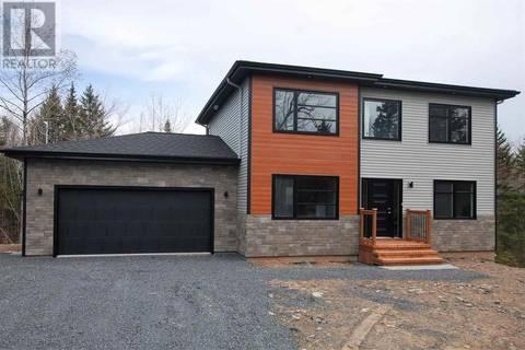House for sale at 22 Singer Dr Lucasville Nova Scotia - MLS: 201900180
