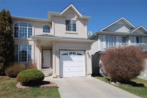 House for sale at 22 Somercrest Manr Southwest Calgary Alberta - MLS: C4240902