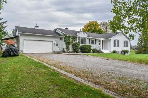 House for sale at 22 South Wind Dr Pembroke Ontario - MLS: 1212116