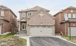 House for sale at 22 Springer Dr Richmond Hill Ontario - MLS: N4515823